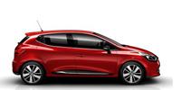 Renault Clio 4 Dynamique Plus 1.2 Ess 75 Ch  vendus en Alg�rie