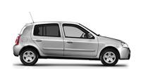 Renault Nouvelle Clio Campus 1.2 16 V 75 Ch vendus en Alg�rie