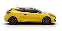 Renault Nouvelle Megane Luxe Alg�rie