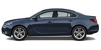 Opel Nouvelle lnsignia Cosmo Premium 2.0 CDTI 160 Ch BVA  vendus en Alg�rie