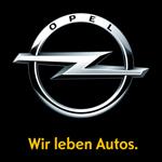 Opel Alg�rie