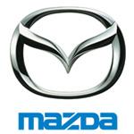 Mazda Alg�rie
