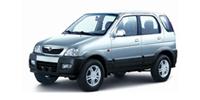 Zotye Nomad Luxe 1.3 Ess 69 Ch vendus en Alg�rie