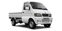 DFSK Mini Truck 1.1L Simple Cabine 2m30