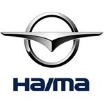 Haima Forstar STD vendus en Alg�rie