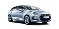 Citroen DS5 Alg�rie